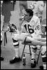 Len Dawson Super Bowl I (1967)