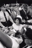 Jacqueline Kennedy, Hyannisport, 1960