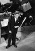 JFK at Gala, 1962
